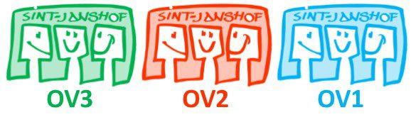 Sint-Janshof - VZW KOMO